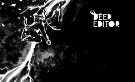 Deer Editor