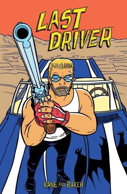 last-driver-digital-1