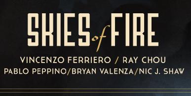 skies_of_fire