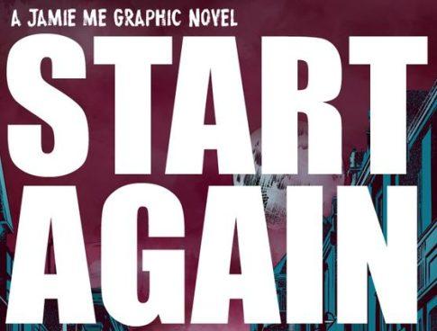 start_again