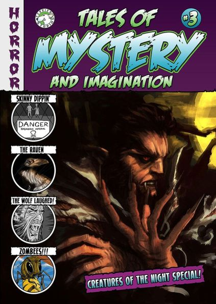 tales-of-mystery-and-imagination-cvr