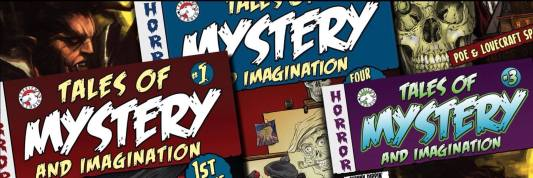 tales-of-mystery-and-imagination