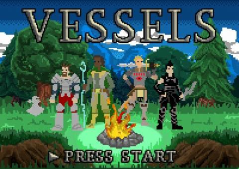 vessels_2_promo