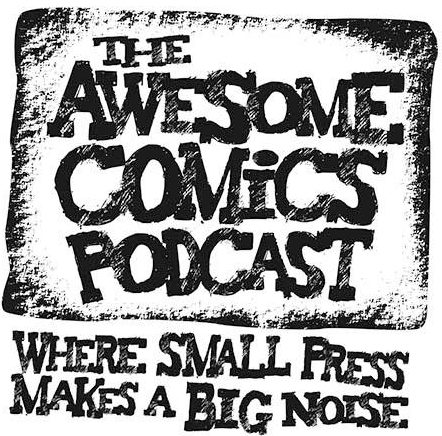 Awesome Podcast