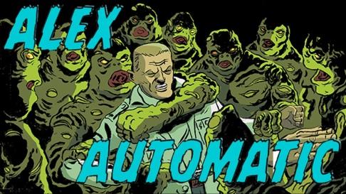 alex_automatic