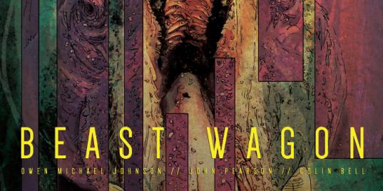beast_wagon