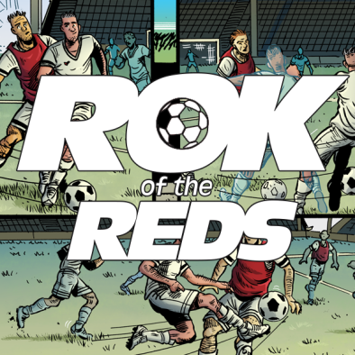 rok-of-the-reds