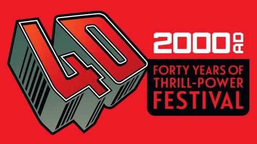 2000ad_40th_anniversary