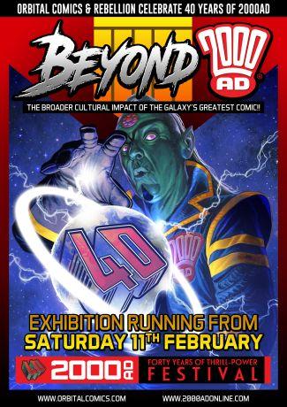 beyond_2000ad