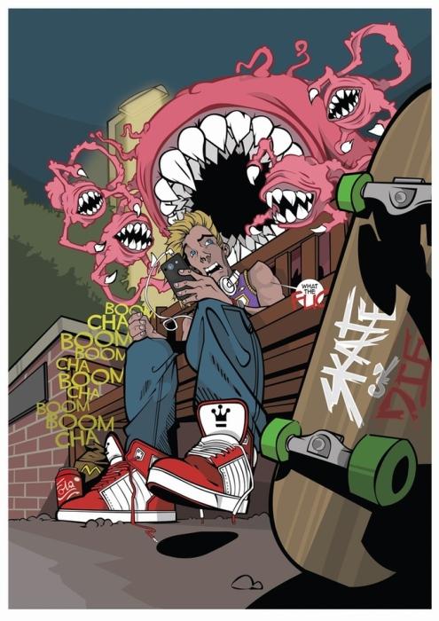 skate_or_die