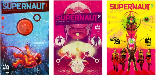 supernaut1_3