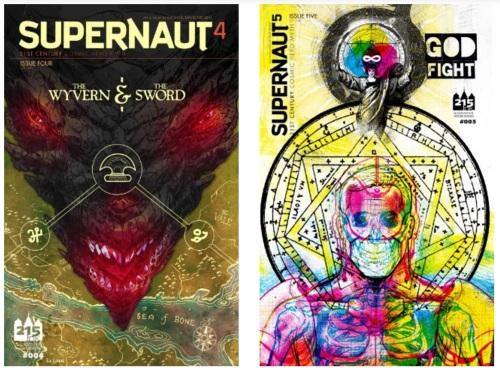 supernaut_4_5