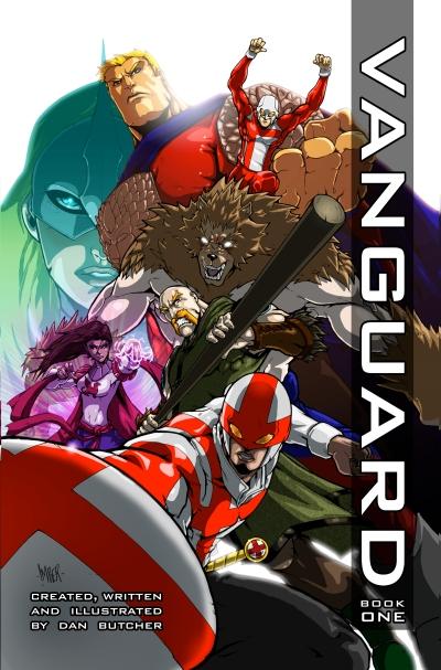 Vanguard_Vol1