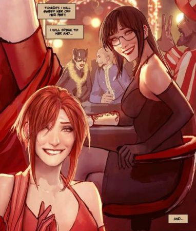 sunstone-meet-up