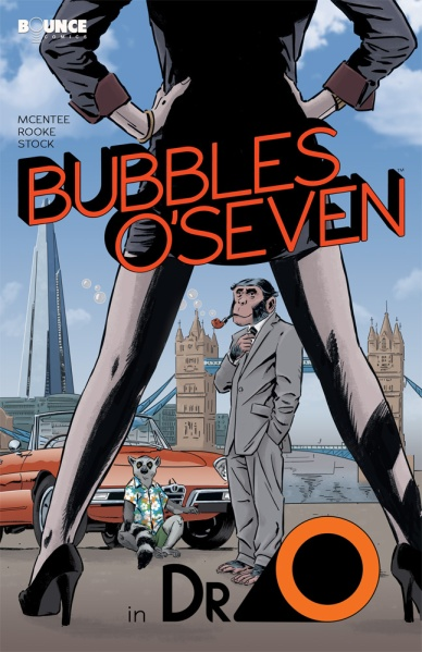bubbles_o_seven_dr_o_cover