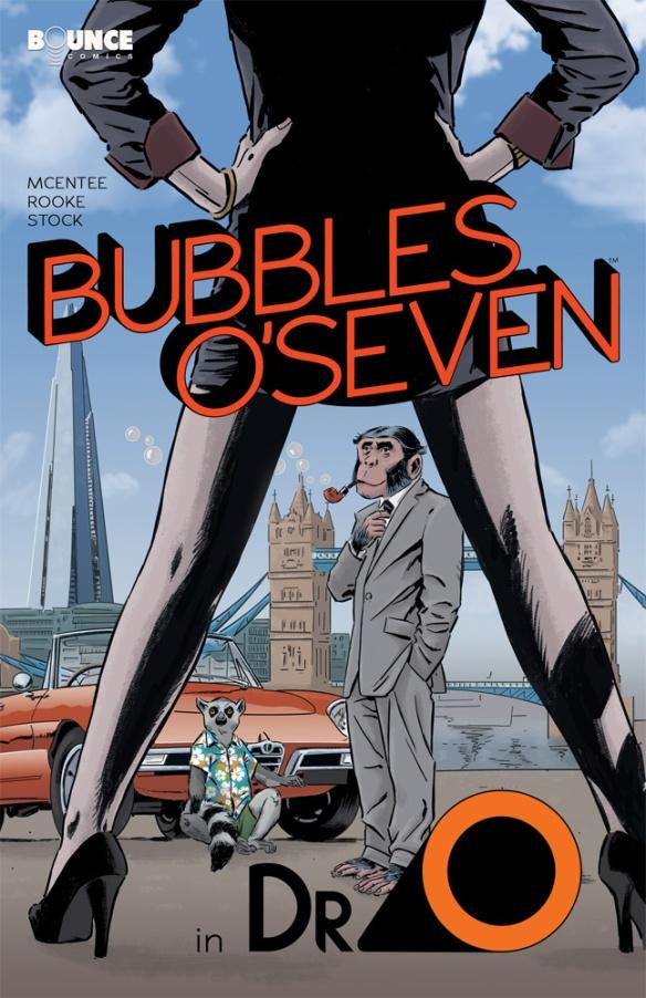 bubbles_o_seven_dr_o_cover