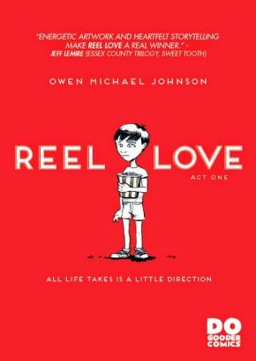REEL_LOVE_ONE