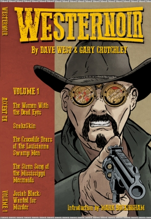 WESTERnoir Cover V6 copy