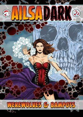 AILSA_DARK_COVER_2